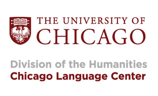 University of Chicago Language Center