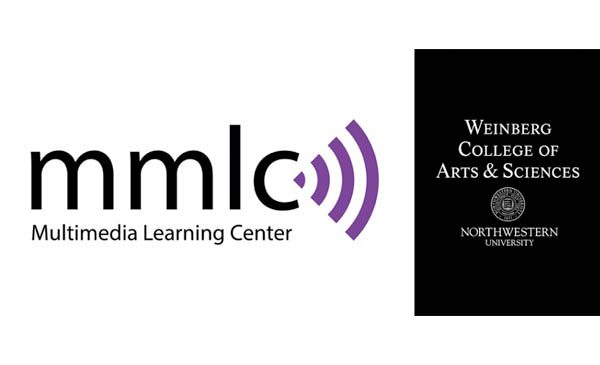 Northwestern Multimedia Learning Center