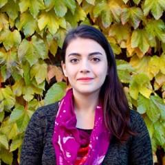Citlaly Herrera