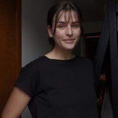 Kelsi Morefield
