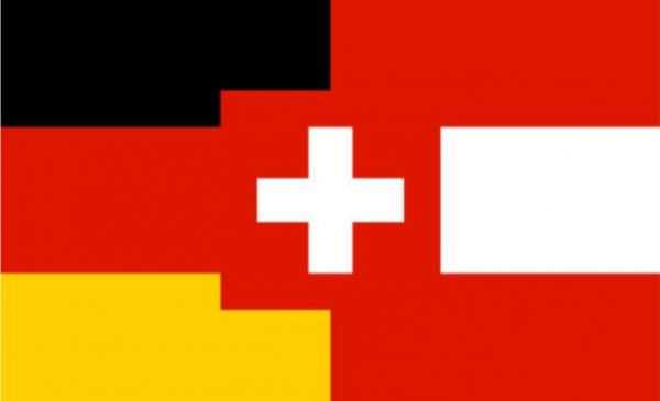 German peer tutors