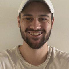 LCLC Research Assistant: Evan Lange